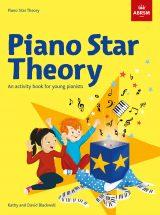 Piano Star Theory
